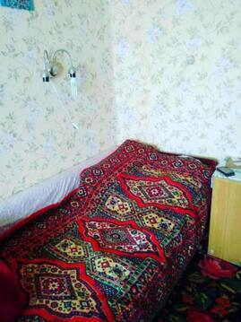 Аренда дома, Старый Оскол, Ул. Транспортная - Фото 4
