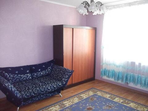 Квартира на Тепличной - Фото 5