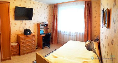 Просторная 3-х комнатная квартира в центре города Волоколамска - Фото 5