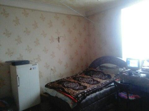 Комната в 3 комн. кв, 3/3 эт, общ. пл. 58,6 кв.м. - Фото 2
