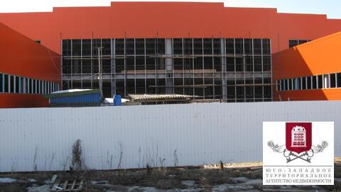 Продается здание свободного назначения 3500 кв.м. в Кабицино - Фото 3