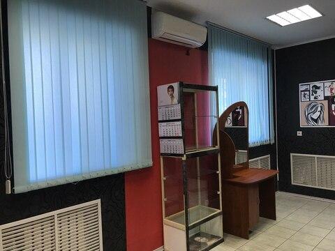 Аренда торгового помещения, Липецк, Победы пр-кт. - Фото 2