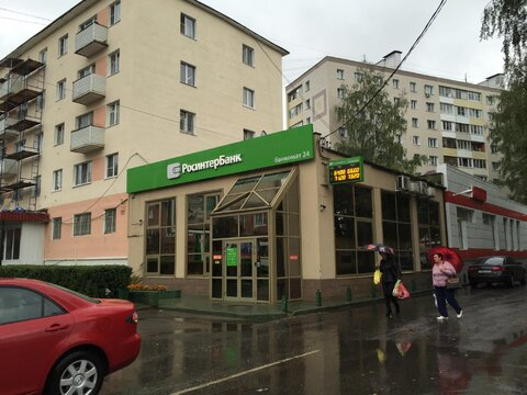 Сдам помещение ул. Гагарина - Фото 1