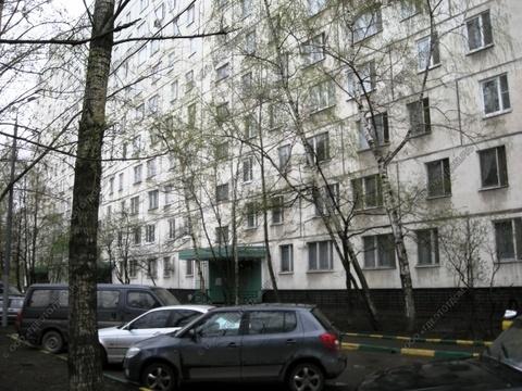 Продажа квартиры, м. Красногвардейская, Ореховый пр. - Фото 2