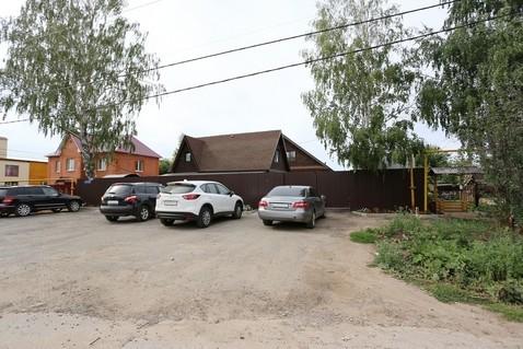 Сдается дом Мира советский районн с бассейном баней и 10 комнат - Фото 3