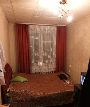 Продажа квартиры, Долгопрудный, Московское ш. - Фото 3