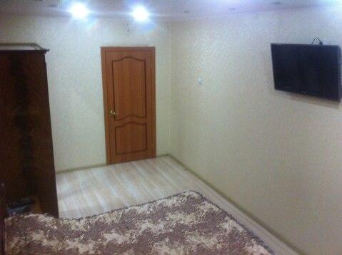 Продам 4х комнатную квартиру - Фото 2