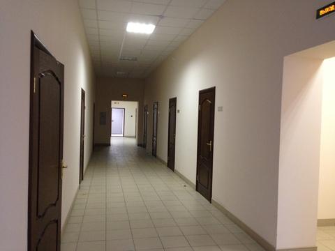 Сдается светлый офис на 2\5эт 29,7 м2 (14+15)м2 - Фото 5