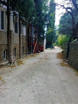 Продам Квартиру на Южном берегу Черного моря г.Алушта - Фото 2