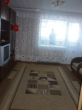 Челябинск, Ленинский - Фото 3