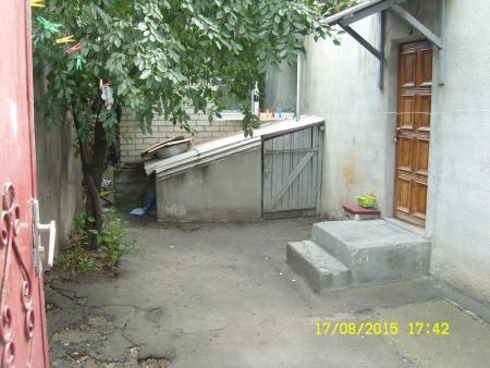 Продажа квартиры, Пятигорск, Ул. Коста Хетагурова - Фото 1