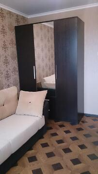 1-комнатная квартира в новостройке : г. Раменское, ул. Чугунова 15б - Фото 2