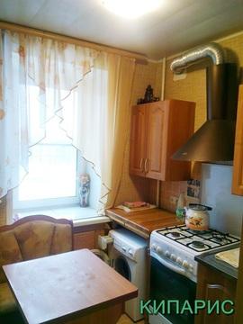 Сдается 1-ая квартира Звездная 15 - Фото 5