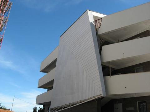 Продам 2-х ком. квартиру 85,1 м2 с отделкой, в Ялте, с видом на море. - Фото 5
