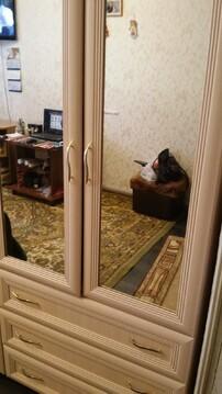 Комната 14м в Колпино, Заводской пр.38 - Фото 3
