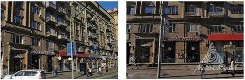 Аренда офис г. Москва, м. Рижская, пр-кт. Мира, 79 - Фото 5