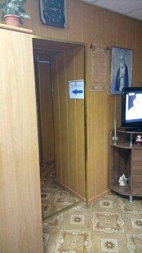 Продается нежилое помещение г. Москва, ул. Кедрова, д.18 - Фото 1