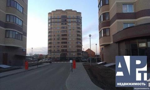 Продам 1-к квартиру в ЖК Уютный - Фото 1