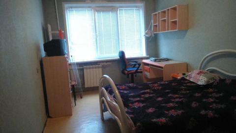 Сдается 2-комнатная квартира на ул.Добросельская, 161 - Фото 3