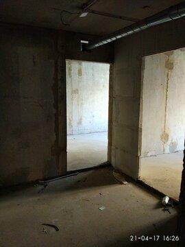 Нежилое помещение 87,8 кв. м. - Фото 2