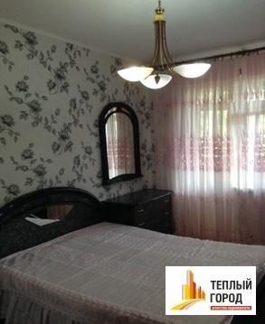 Продажа квартиры, Ростов-на-Дону, Ул. Добровольского - Фото 5