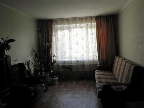 Аренда квартиры, Челябинск, Ул. Молодогвардейцев - Фото 5