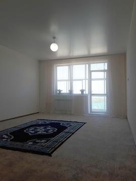 Большая 1-комнатная в Ершовском - Фото 4