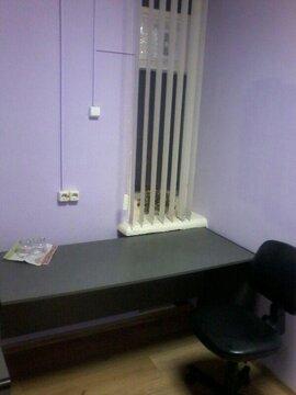 Офис 8 кв.м. метро вднх - Фото 2