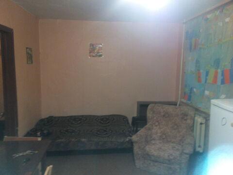 Квартиру в Ногинске - Фото 2