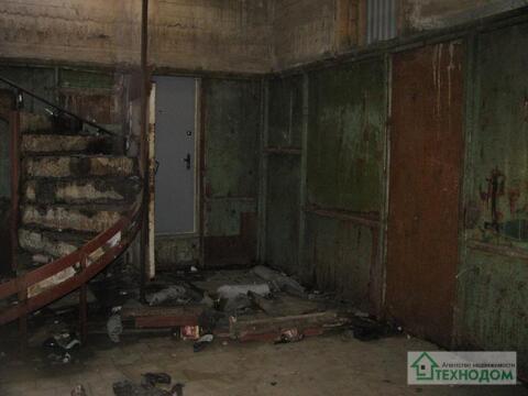 Нежилое помещение 240 кв.м. г. Подольск - Фото 2
