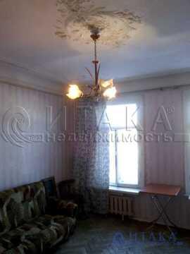 Продажа комнаты, м. Горьковская, Большая Монетная ул - Фото 5