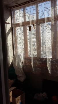 Двухкомнатная квартира в Деме по ул.Дагестанская,13/1 - Фото 4