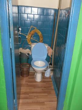 Продам комнату 18 кв.м. в Сормовском р-не - Фото 5
