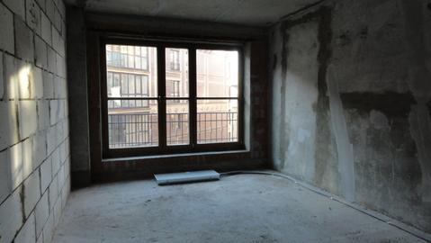"""Cвой видовой этаж 550кв.м. в ЖК """"Royal House on Yauza"""" - Фото 2"""