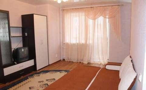 Комната ул. Репина 84 - Фото 1