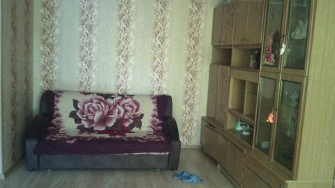 Продам двухкомнатную квартиру на проспекте - Фото 3