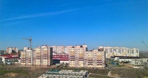Продаётся 2-к квартиры на ул. квасово (поз. 2б) - Фото 4