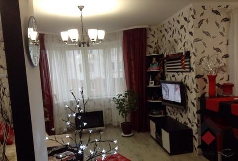 3-х комнатная квартира в Одинцово, Кутузовская 74б, за 7200000 - Фото 2