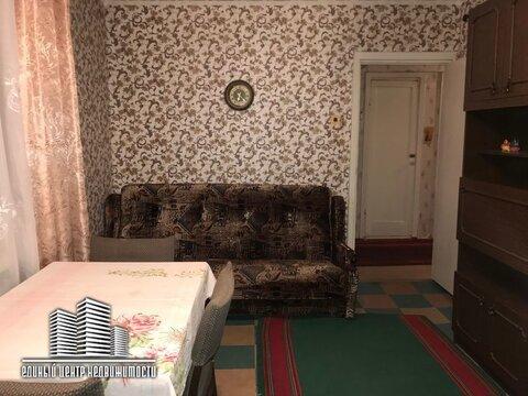 2 к. квартира г. Дмитров, ул.Инженерная, д. 27 - Фото 4