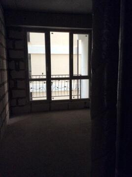 Объявление №29971244: Продаю 1 комн. квартиру. Сочи, ул. Санаторная, 50,