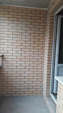 1-комн.кв, район Бирюлево Восточное, ул.6-я Радиальная ул. д.3, к.6 - Фото 4