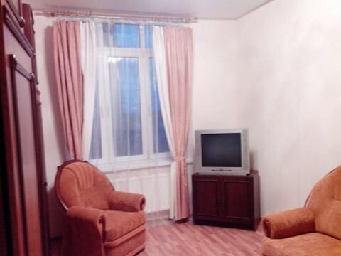 1-к. квартира в Мытищах - Фото 5