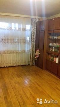 Продажа квартиры, Калуга, Ул. Гагарина - Фото 4