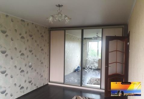 Квартира в Отличном состоянии по Доступой цене. Возможна ипотека - Фото 1