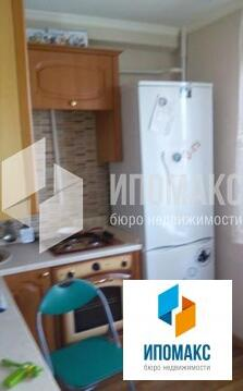 2-хкомнатная квартира, п.Киевский, г.Москва - Фото 2
