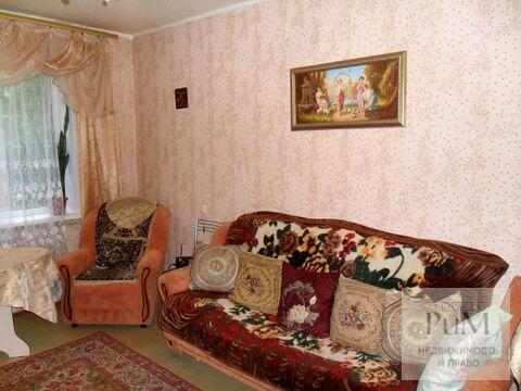 Просторная квартира для большой семьи - Фото 3