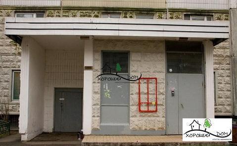 Продам 3-х комнатную квартиру Москва, Зеленоград к1505 - Фото 3