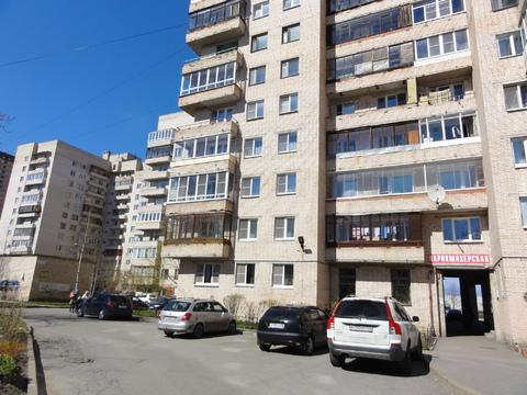 Двухкомнатная квартира с ремонтом и мебелью на Чекистов - Фото 2