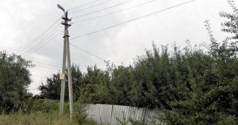 Продажа участка, Белгород, Ул. Раздобаркина - Фото 2