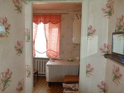 Однокомнатная квартира со всеми коммуникациями - Фото 3